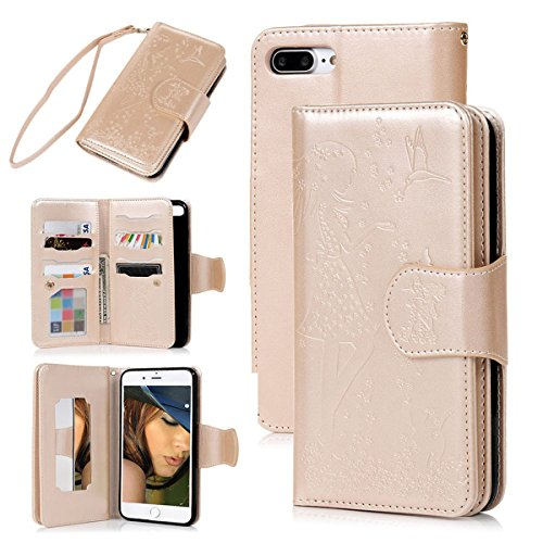 verttek-classy-ledertasche-fur-iphone-7-plus-leder-vintage-frau-katze-case-flip-bookstyle-hulle-stan