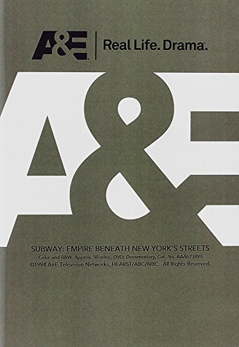 subway-empire-beneath-new-yorks-streets-usa-dvd