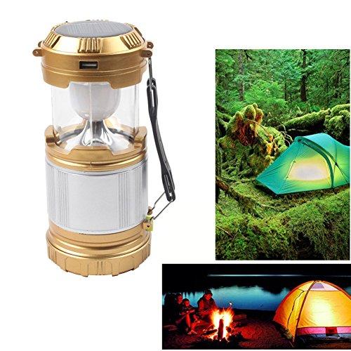 geree-torcia-da-testa-a-led-super-luminoso-led-headlight-headlamp-t6-per-campeggio-escursionismo-pes