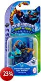 Skylanders SwapForce: Anchors Away Gill Grunt