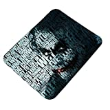 #10: PPD Mouse Pad Designer High quality Anti skid mouse pads for desktop and laptop computers.