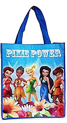 -Power non-woven Tote Bag ()