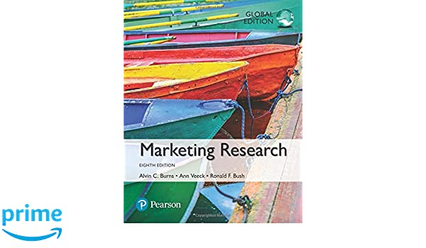 the role of marketing essay library