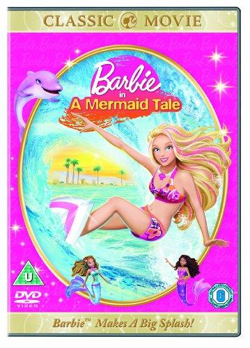 barbie-in-a-mermaids-tale-edizione-regno-unito