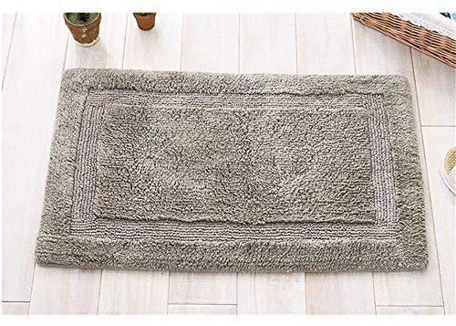 Carpet lavabile in lavatrice lavabile in modo durevole tappeto super alta qualità soft lounge camera moderna negozio tavolino divano letto casa soggiorno slip tappeto non irritante casa tappeto quoti