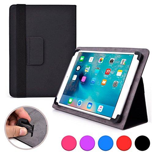 Nvidia Shield Tablet / LTE Custodia a Libro, COOPER INFINITE ELITE Custodia Protettiva a Libro (Manicotto Di Chiusura Copertina)