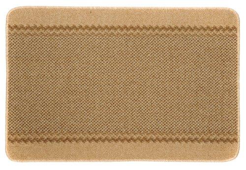 william-armes-kilkis-washable-kitchen-rug-beige-100x67cm