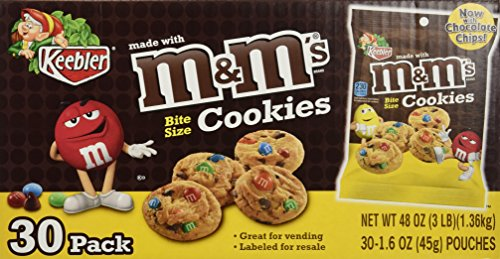 keebler-bite-size-chocolate-chips-cookies-with-mms-16-oz-bag-pack-of-30