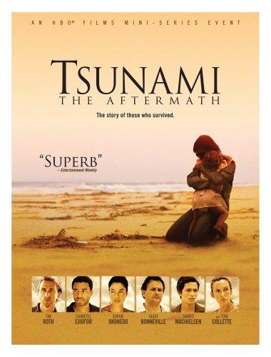 Bild von Tsunami: The Aftermath