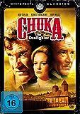 Chuka - The Gunfighter (Kinofassung)