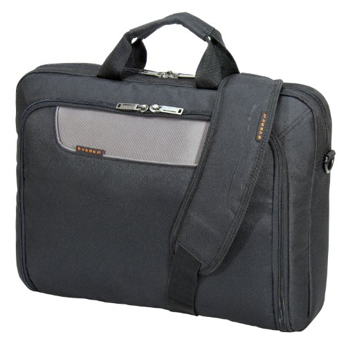 everki-advance-laptop-bag-briefcase-fits-up-to-173-inch