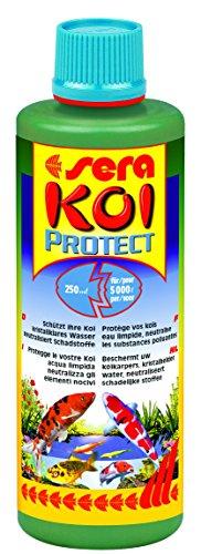 Sera Koi Protect 0,2 l 250 ml
