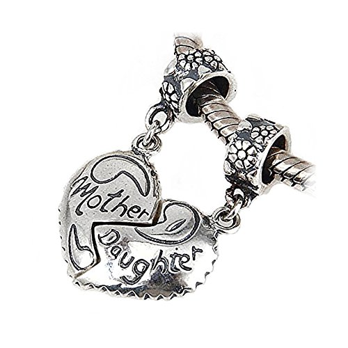 925-solid-silver-mother-and-daughter-charm-bead-in-2-parts-fits-pandora-chamilla-biagi