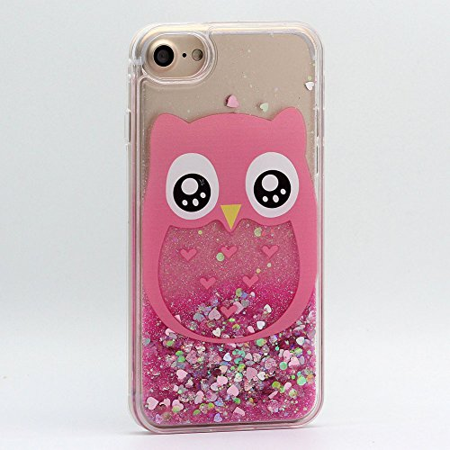 custodia iphone 6 ragazza palloncino