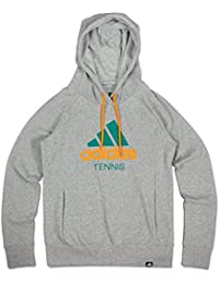 Suchergebnis auf für: Tennis Pullover adidas