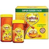 Saffola Pure Honey,750 gm (Super Saver Pack)