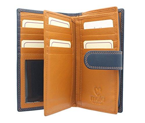 mala-leather-collection-tabitha-porte-monnaie-en-cuir-avec-protection-rfid-3178-77-marine