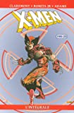 X-Men l'Intégrale - 1986 : Tome 2