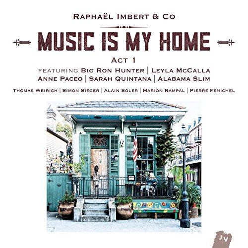 music-is-my-home-act-1
