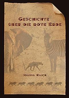Geschichte über die Rote Erde Descargar PDF