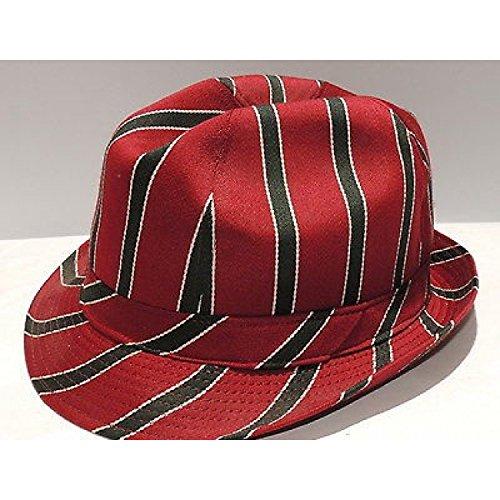 cappello-moschino-modello-borsalino-arte-t-01234-56-col-bordeaux-italia-001