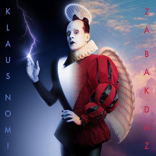 za-bakdaz-the-unfinished-opera