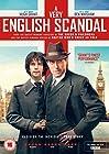 Very English Scandal, a - Season 01 [Import italien]