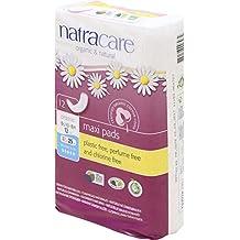 Natracare - Compresa Súper Natracare ...