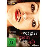 Lose My Self ( Vergiss mein Ich ) by Maria Schrader