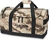 DAKINE EQ DUFFLE Sporttasche, Weekender Reisetasche und Duffle Bag für Sport, Training und zum...