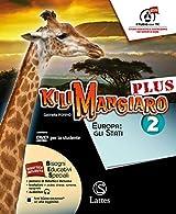 Kilimangiaro plus. Tavola-Mi preparo per l'interrogazione-Atlante. Con e-book. Con espansione online. Per la Scuola media. Con DVD-ROM: 2