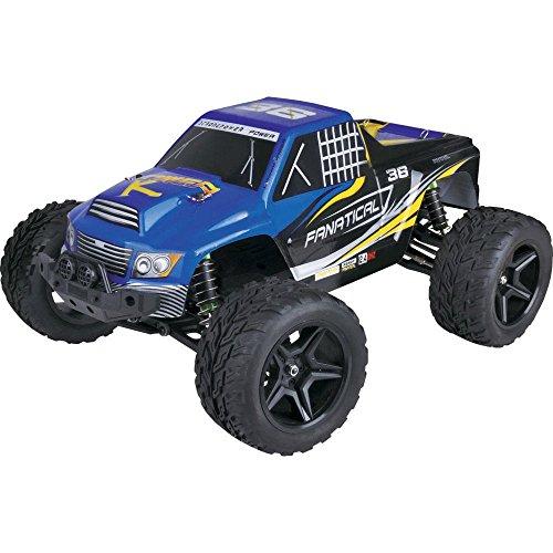 Ripmax-112-Rough-Racer-Monster-Truck