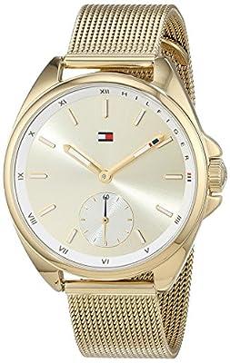 Reloj Tommy Hilfiger para Mujer 1781757