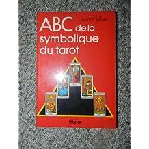 Amazon.fr   Colette Silvestre Colette Silvestre-Haeberle a2ca4487971d