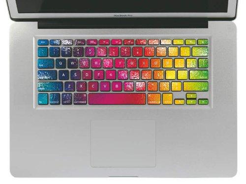 netspowerr-a-todo-color-vinilo-teclado-calcomania-pegatina-adhesivo-sticker-power-up-art-para-apple-
