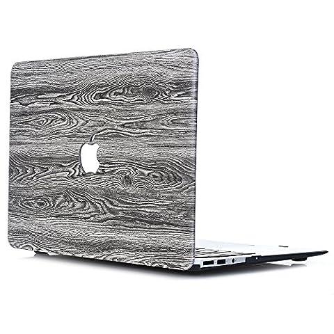 Macbook Air 11 Hülle, L2W Macbook Air 11