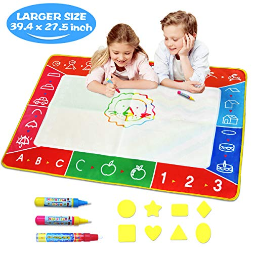 Giocattoli Cooperative Leapfrog Preschool Stem Activity Book Learning Leapstart Scienza Nuovo Rapid Heat Dissipation
