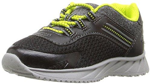 oshkosh-bgosh-boys-surge-sneaker-black-lime-5-m-us-toddler