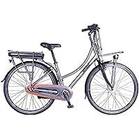 Vélo électrique 700C - Cargo