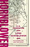 Lord Hornblower (A Horatio Hornblower Tale of the Sea)
