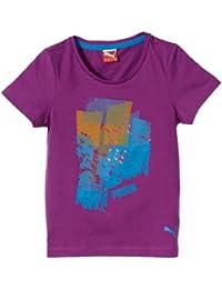 PUMA tD t-shirt pour fille