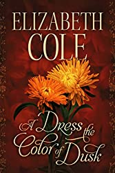 A Dress the Color of Dusk (A Regency Rhapsody Book 4) (English Edition)