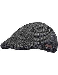 7f909ecdd3f6 Amazon.fr   Canards - Casquettes, bonnets et chapeaux   Accessoires ...