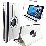 Tablet Tasche für Archos 101c Platinum Schutz Hülle Etui