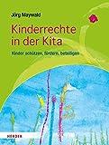 ISBN 3451348500