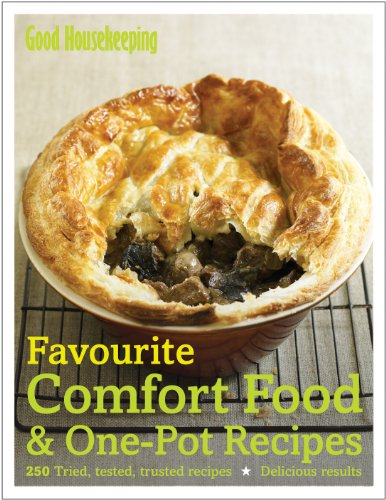 favourite-comfort-food-and-one-pot-recipes-good-housekeeping