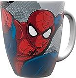 Star Licensing 42659 Tazza Mug, Ceramica, Multicolore