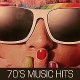 70's Music Hits: Músicas Oldies en Inglés Años 1970's. Música Disco, Soft Rock y Baladas Rock de los 70