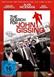 The Search For John Gissing[PAL-Germany][Import]