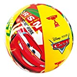 Intex 58053NP - Wasserball Cars, Durchmesser 61 cm